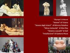 """Recensione di Alessandra Micheli per """"Quando il delitto è arte"""""""