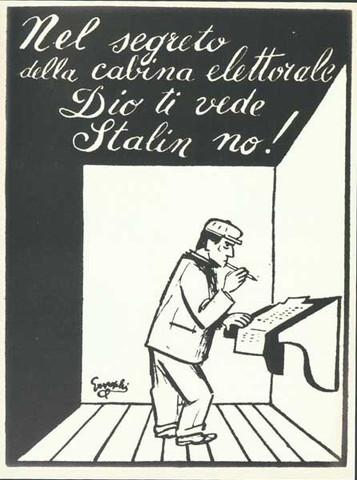 """""""Via delle Oche"""" di Carlo Lucarelli. Recensione di Tiziana Viganò"""