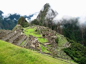 Macchu Picchu.JPG