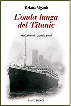 Cop Titanic HD.jpg