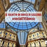 Salotto di Bocca in Galleria.jpg