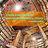 SALOTTO LIBRERIA.jpg