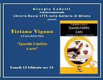 Giorgio%20Lodetti_edited.jpg