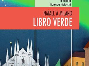 Cope_NATALE-A-MILANO-2020_edited.jpg