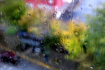"""""""La pioggia"""" di Maria Lucia Ferlisi per IL VIZIO DI SCRIVERE - EMOZIONI IN 30 RIGHE"""