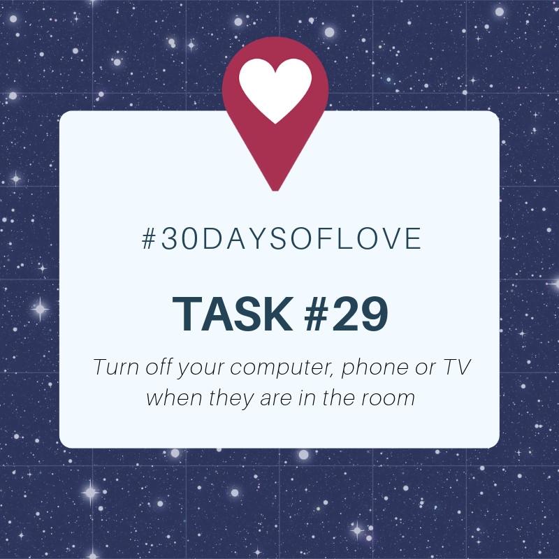 Task 29