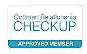 Gottman Relationship Checkup.jpg