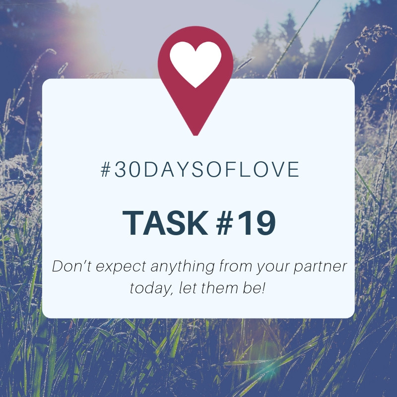 Task 19