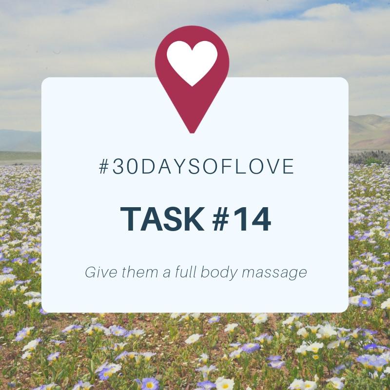 Task 14