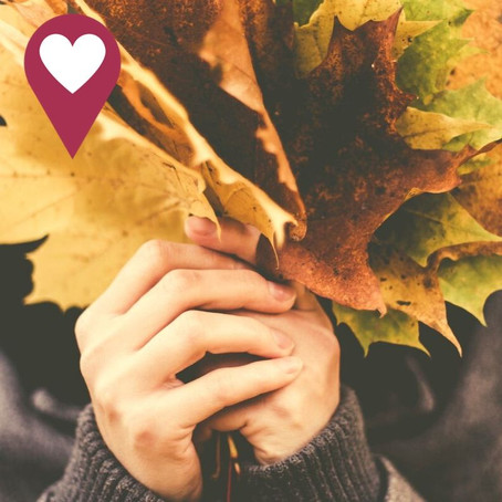 Savour The Last Moments of Bearable Outdoor Temperatures With These Fall Date Night Ideas in Calgary