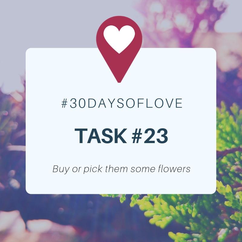 Task 23