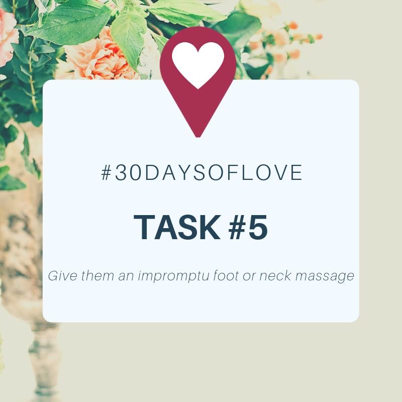 Task 5