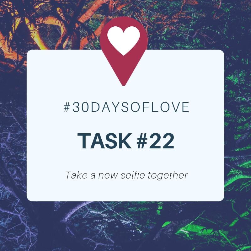 Task 22