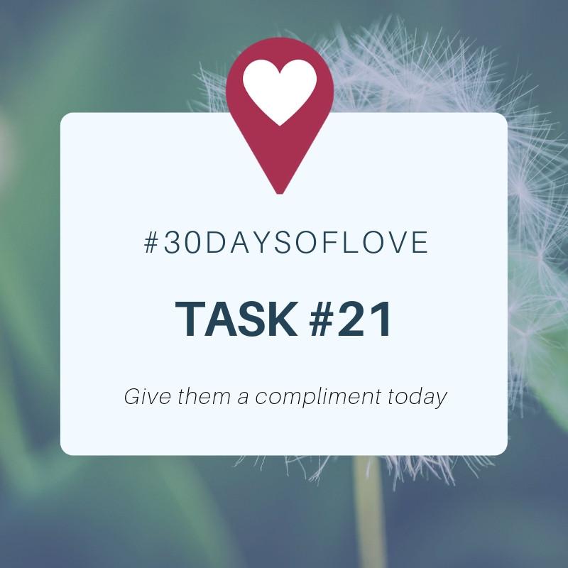 Task 21