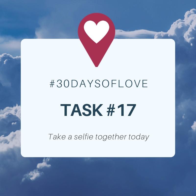 Task 17