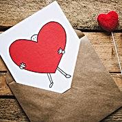 Love Note Download.jpg