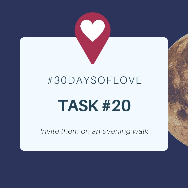 Task 20