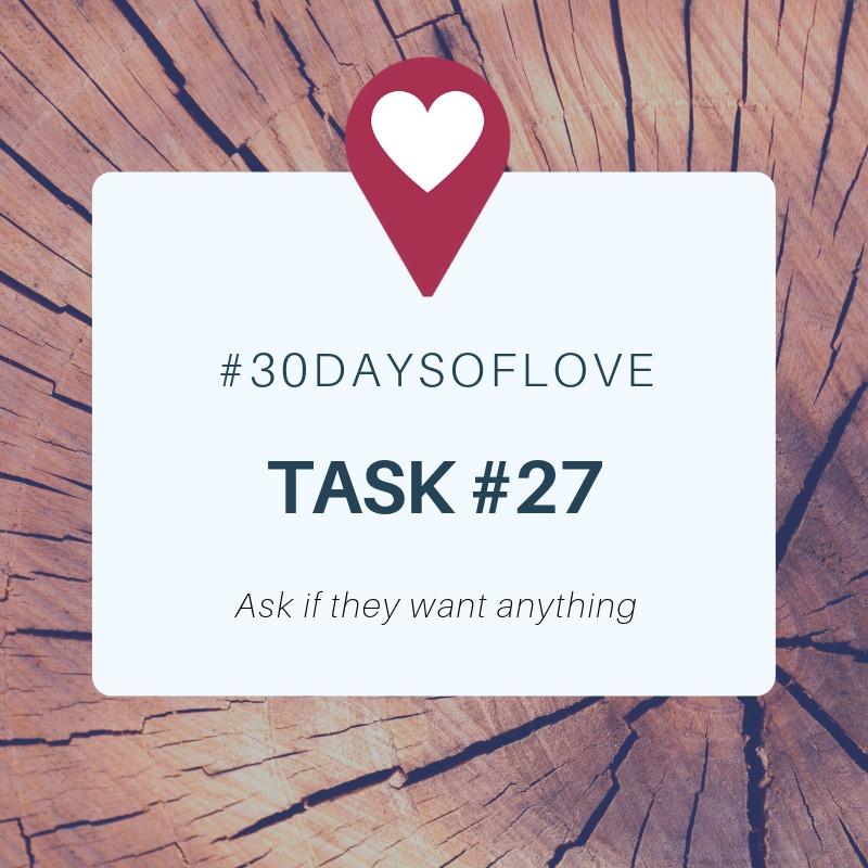 Task 27