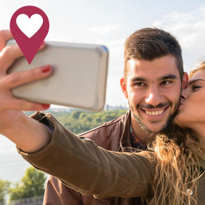 best dating sites calgary
