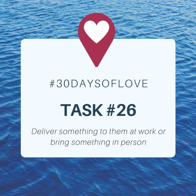 Task 26