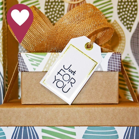 Order a Date Night in a Box and Make Date Night Fun Again
