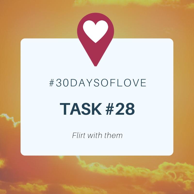 Task 28