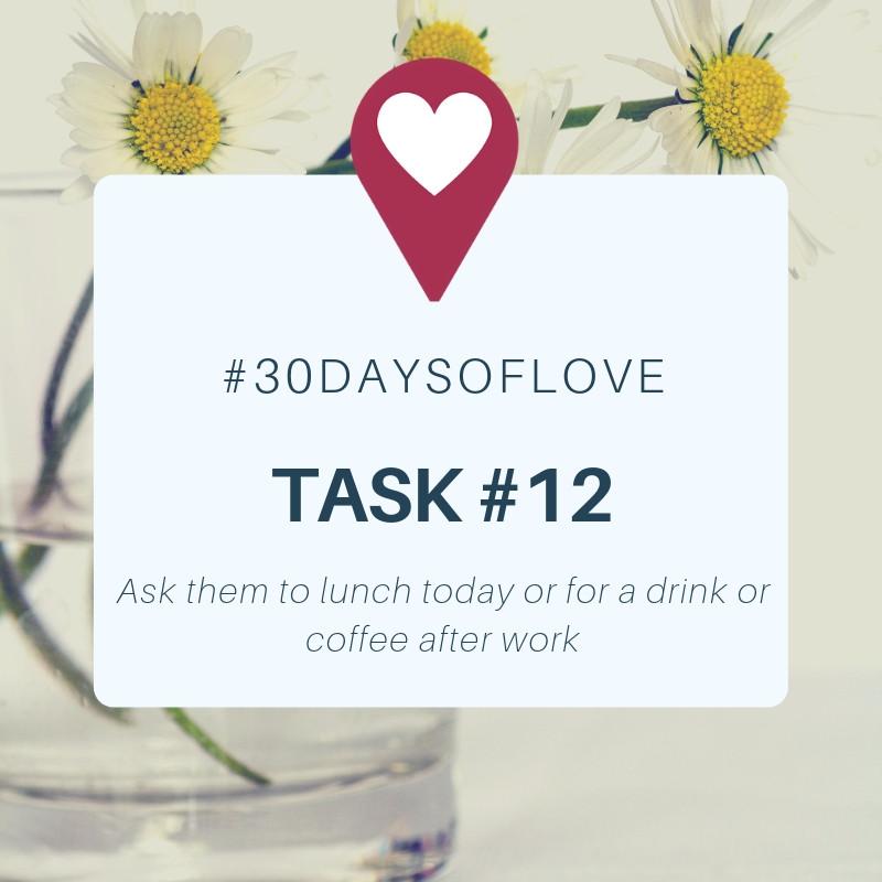 Task 12
