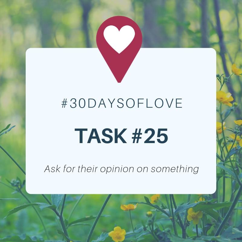 Task 25