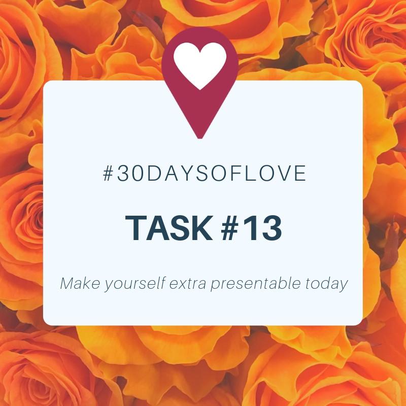 Task 13