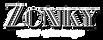 zonky logo BW.png