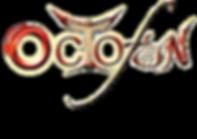 Octofun-Logo-détouré.png