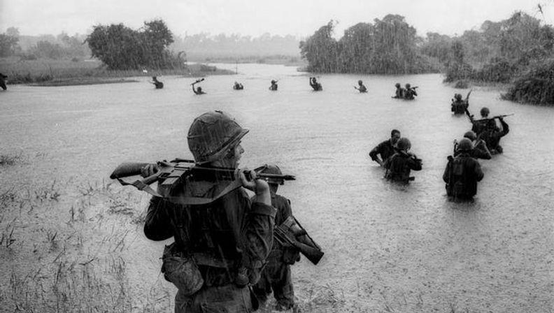 vietnam crossing a river.jpg