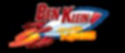 Ben Klein Logo web.png
