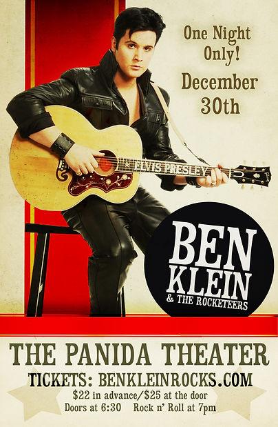 Ben Klein poster Dec 30.jpg