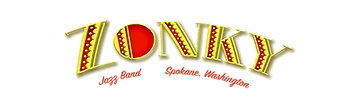 zonky logo no background for web.png