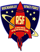 RSF patch design3.png