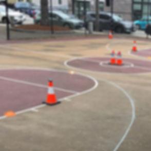 Basketball court orienteering.jpg