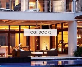 cgi door.jpg
