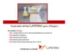 Lifevac Home Kit content Spanish.jpg