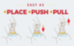 home-easy-as-place-push-pull.jpg