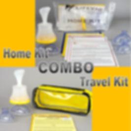 travel kit and home kit.jpg