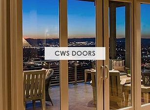 cws door.jpg