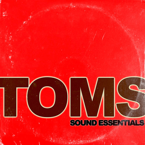 ESSENTIALS: TOMS