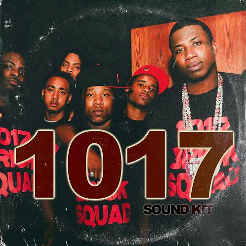 1017 BRICKSQUAD