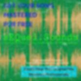 Sound%252520Waves_edited_edited_edited.j