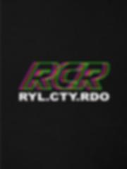 RCR.png