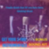 Studio%252520Microphone_edited_edited_ed