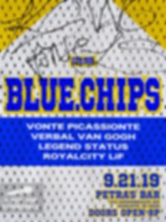 BLUE.CHIPS.png