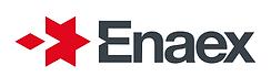 logo enaex.png