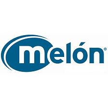 logo melon .jpg
